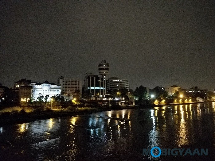 oneplus-5-review-camera-samples-night-12-hdr