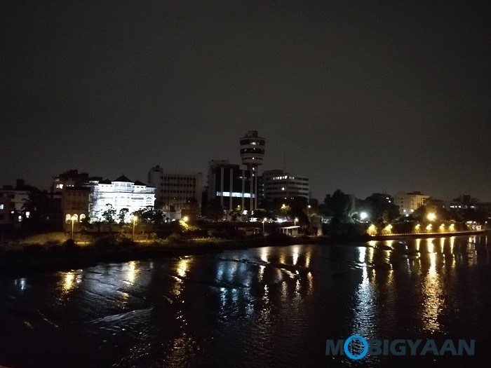 oneplus-5-review-camera-samples-night-15-pro-mode