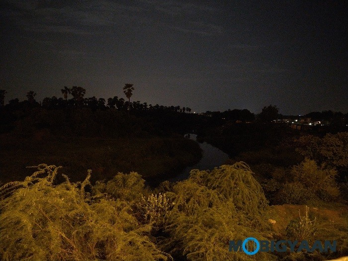 oneplus-5-review-camera-samples-night-6-pro-mode