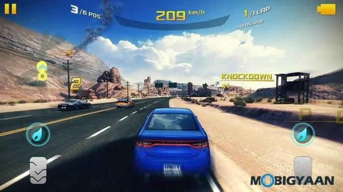oneplus-5-review-performance-gaming-asphalt-8-1