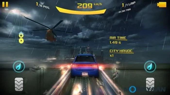 oneplus-5-review-performance-gaming-asphalt-8-3