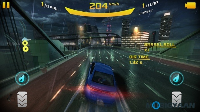 oneplus-5-review-performance-gaming-asphalt-8-4