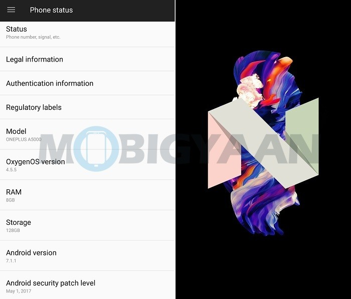 oneplus-5-review-software-1
