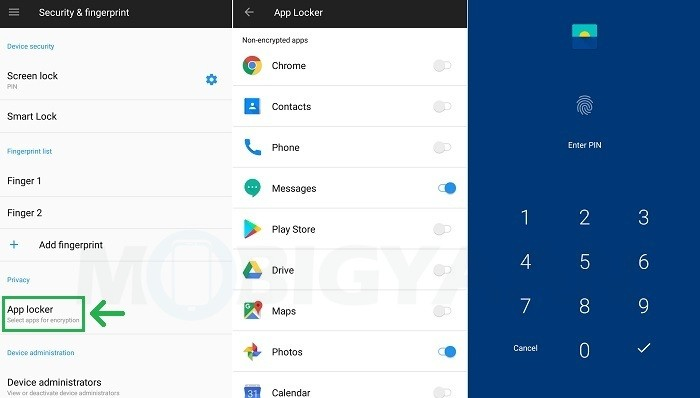 oneplus-5-tips-tricks-hidden-features-12-app-locker