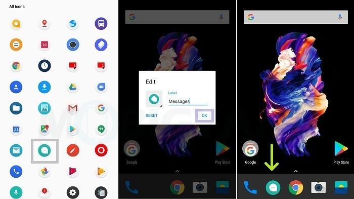 oneplus-5-tips-tricks-hidden-features-16-individual-app-icon-2