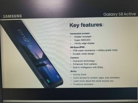 samsung-galaxy-s8-active-leaked-detailed-specs-1