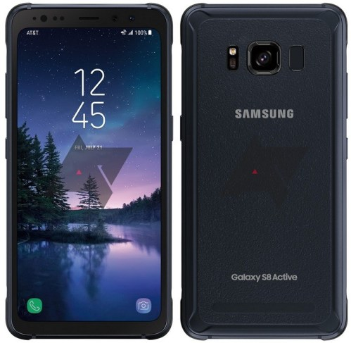 samsung-galaxy-s8-active-leaked-press-images-training-manual-1