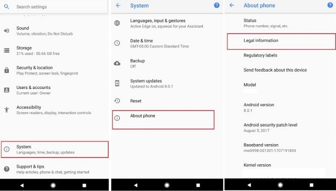 Google-Pixel-2-hits-US-FCC-website-reveals-Active-Edge-Android-8.0.1-and-more-1