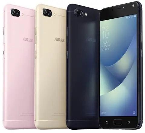 asus-zenfone-4-max-pro-official-colors-1