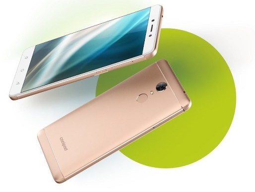 coolpad-note-5-lite-c-official-india-2