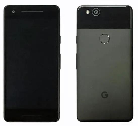 google-pixel-2-walleye-leaked-live-image-2
