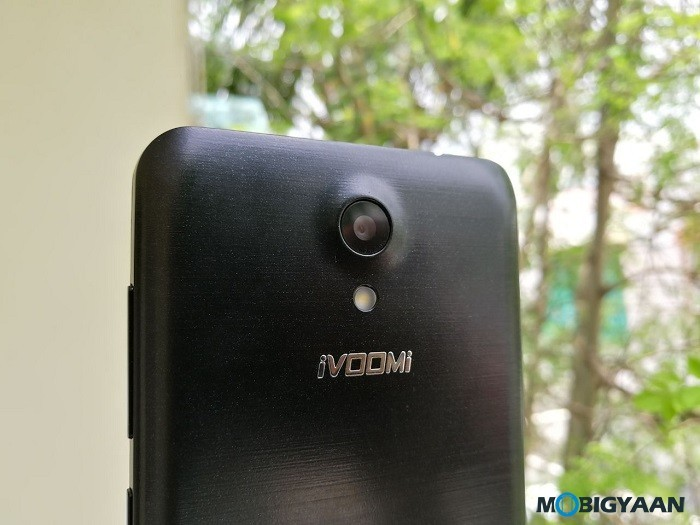 iVoomi-Me-2-Hands-on-Review-Images-8
