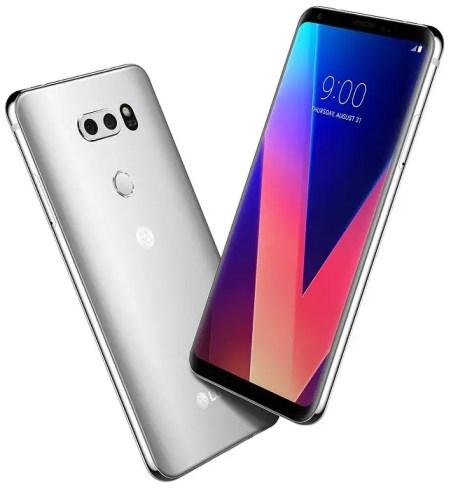lg-v30-official-1