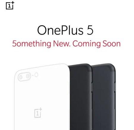 oneplus-5-new-color-teaser-facebook-1