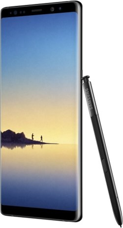 samsung-galaxy-note8-with-stylus-midnight-black-leaked-render