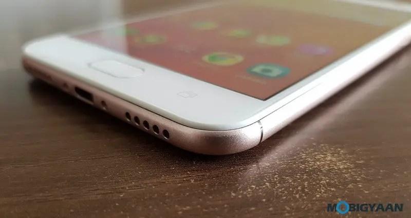 ASUS-ZenFone-4-Selfie-Hands-on-Review-Images-5