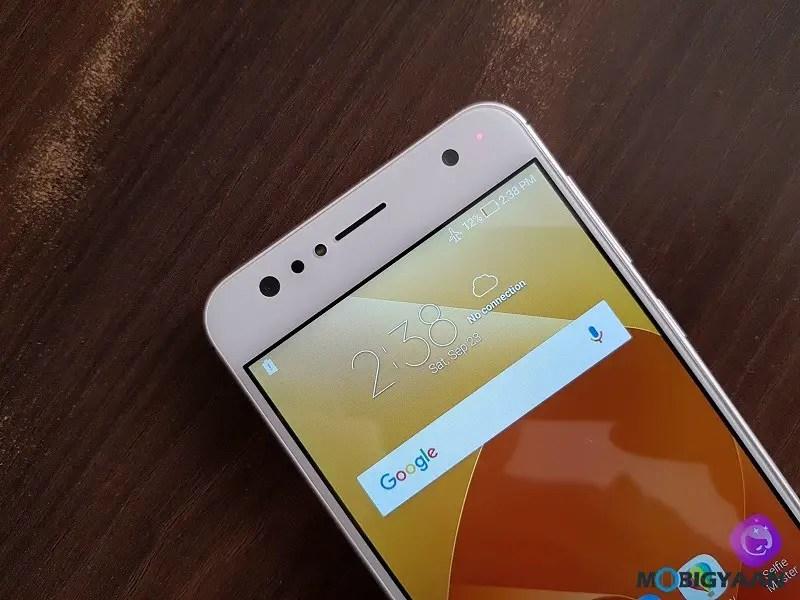 ASUS-ZenFone-4-Selfie-Hands-on-Review-Images-7