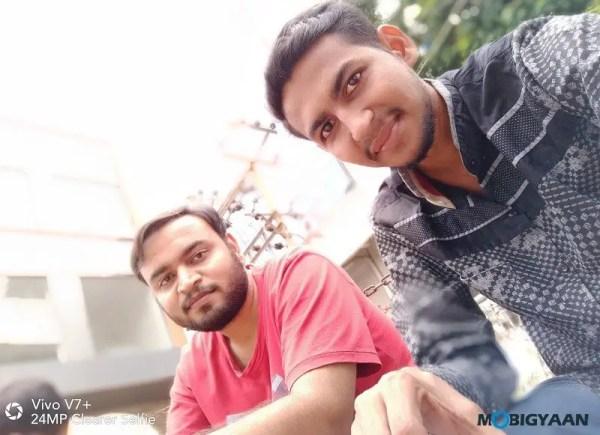 Vivo-V7-Plus-24MP-Selfie-Camera-Samples-Review-16