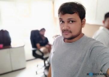 Vivo-V7-Plus-24MP-Selfie-Camera-Samples-Review-5