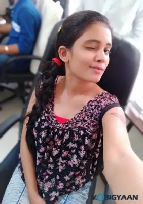 Vivo-V7-Plus-24MP-Selfie-Camera-Samples-Review-6