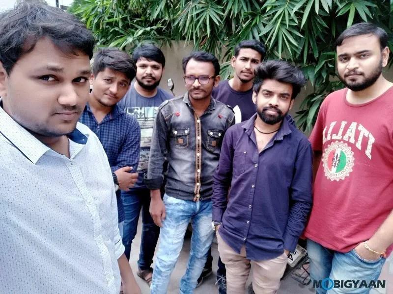 Vivo-V7-Plus-24MP-Selfie-Camera-Samples-Review-8