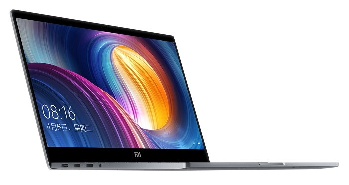 Xiaomi-Mi-Notebook-Pro-laptop-announced-featuring-8th-gen-Core-i7-all-metal-unibody-fingerprint-scanner-2