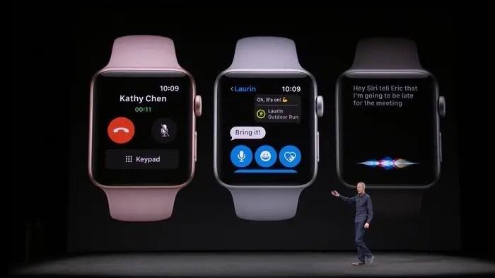 apple-watch-series-3-3