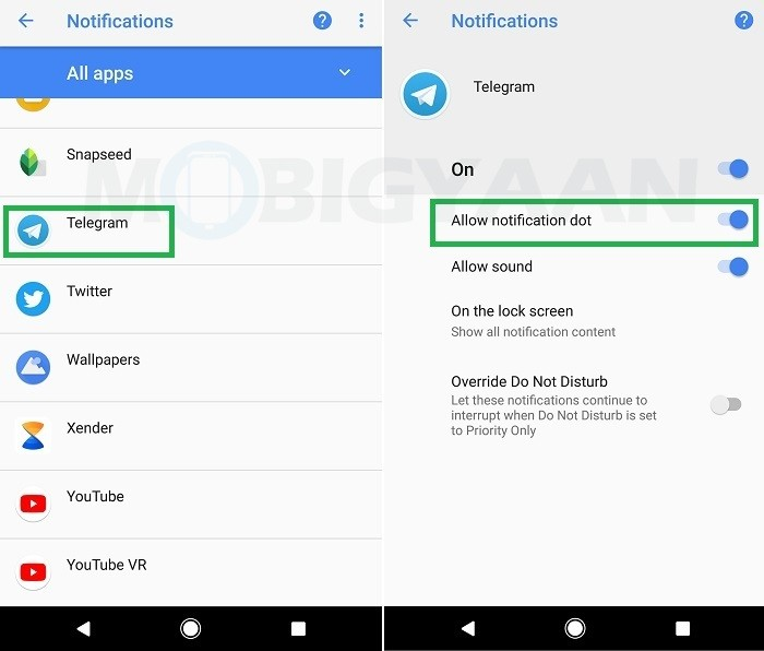 enable-notification-dots-android-oreo-guide-3