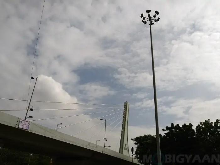 lg-q6-review-camera-daylight-shots-9-hdr