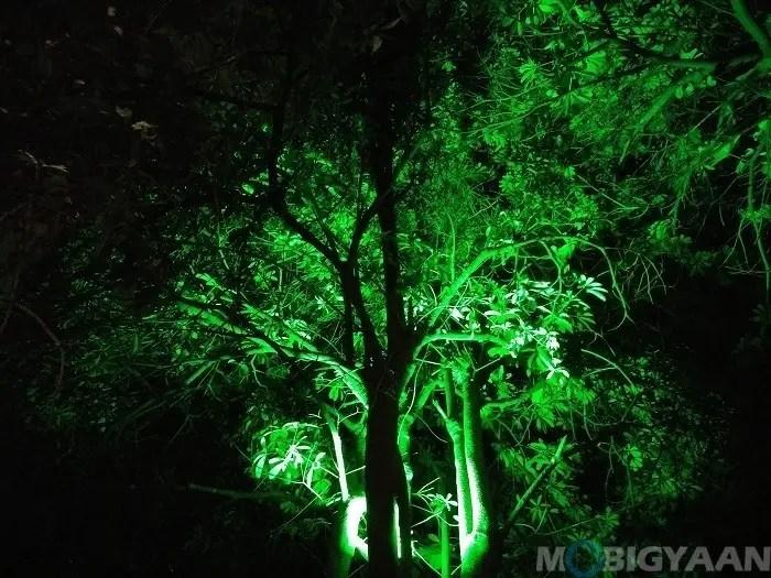 lg-q6-review-camera-night-shots-3-non-hdr