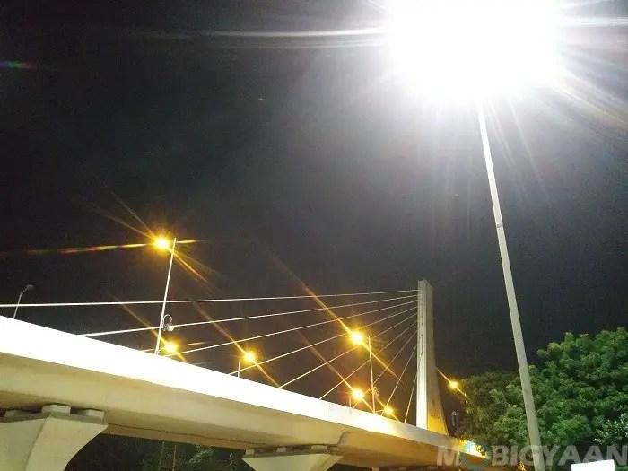 lg-q6-review-camera-night-shots-4-non-hdr