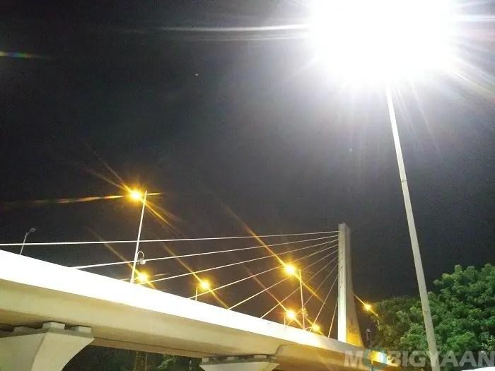 lg-q6-review-camera-night-shots-5-hdr