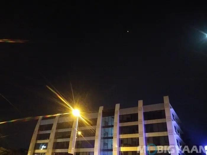 lg-q6-review-camera-night-shots-6-non-hdr