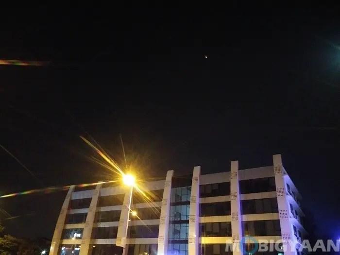 lg-q6-review-camera-night-shots-7-hdr