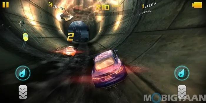 lg-q6-review-performance-gaming-asphalt-8-3