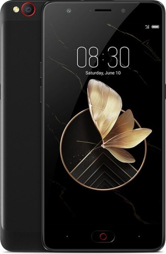 nubia-m2-play-official-india-2