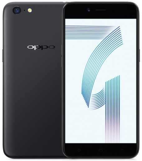 oppo-a71-official-1