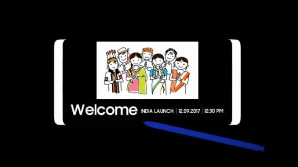 samsung-galaxy-note8-september-12-india-launch