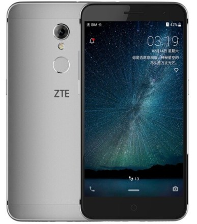 zte-blade-a2s-official