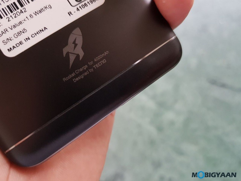Techno-i5-Pro-Hands-on-Review-Images-3