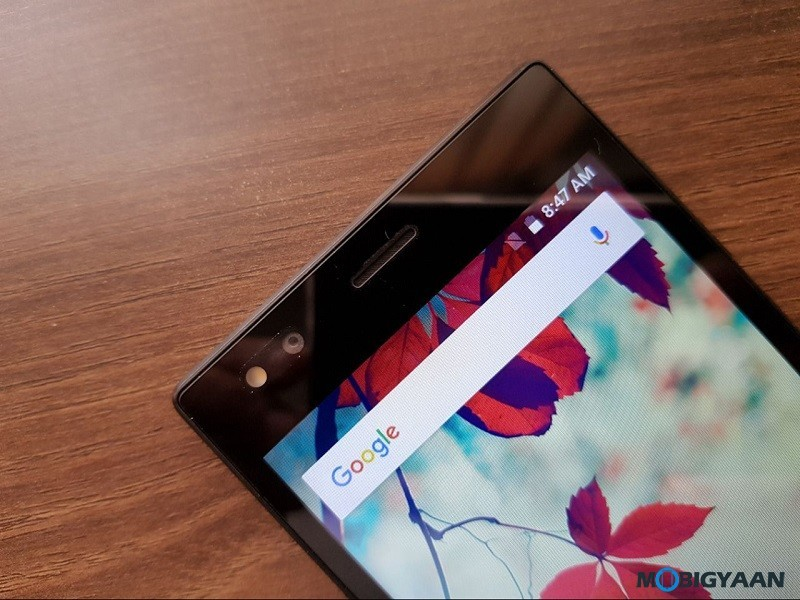 XOLO-Era-3-hands-on-Review-Images-10