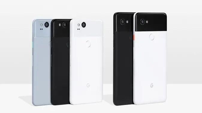 google-pixel-2-pixel-2-xl-featured