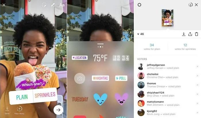 instagram-polls-stories-1