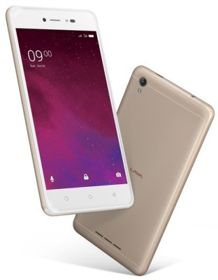 lava-z60-official-india