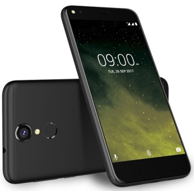 lava-z70-official-india