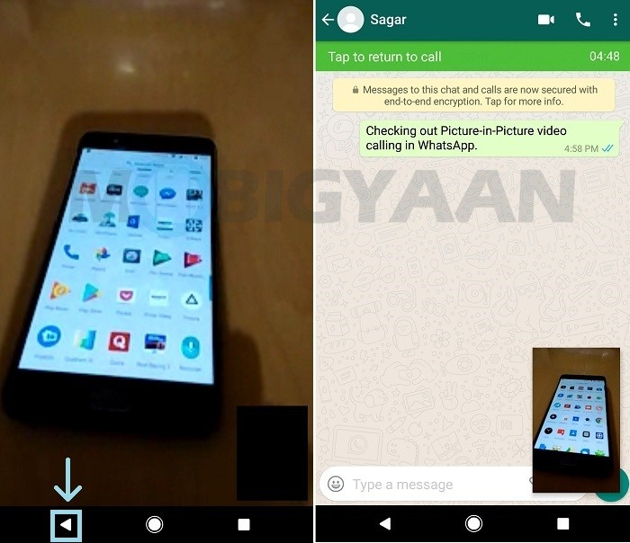 use-picture-in-picture-mode-video-calling-in-whatsapp-android-guide-2