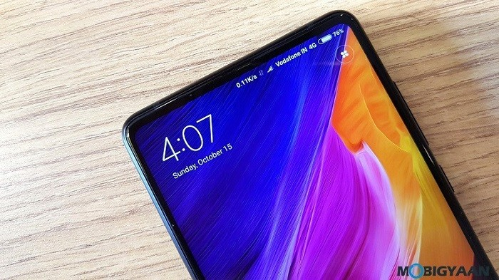 xiaomi-mi-mix-2-hands-on-featured