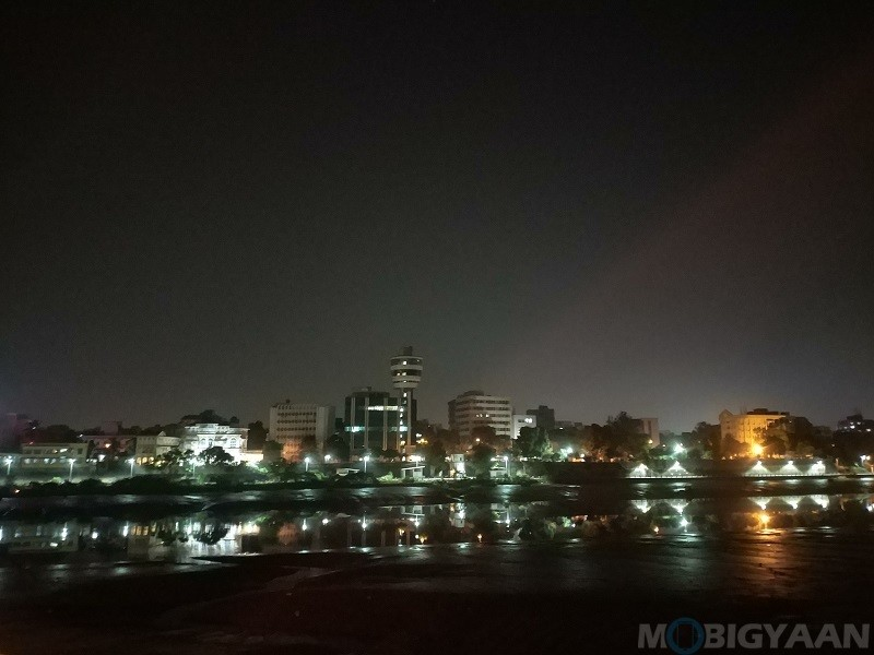 xiaomi-mi-mix-2-review-night-17-hdr