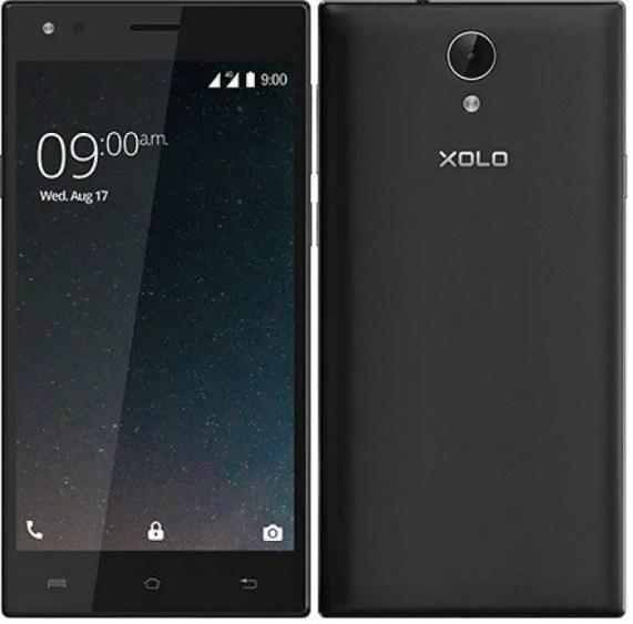 xolo-era-3-official-india