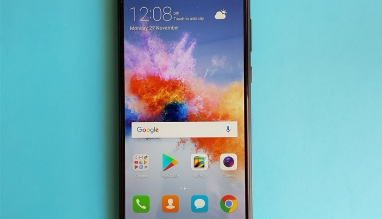 Honor-7X-Hands-on-Review-Images-17
